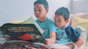 Adapting Classical Education for the Family Values: Budget Friendly